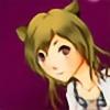 Charlottekate-chan's avatar