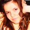 charlottekraz's avatar