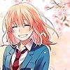 CharlotteKurai's avatar