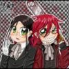 CharlotteKuro457's avatar