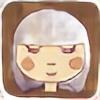 CharlotteLyng's avatar