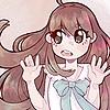CharlotteMahoney's avatar