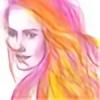 charlotterae's avatar