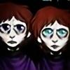 CharlotteRay's avatar