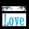 charlottesAngel's avatar