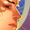 charlottevevers's avatar
