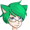 CharlotteVixen's avatar
