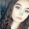 CharlotteWoodrow's avatar