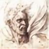 Charly1978's avatar