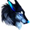 charly8585's avatar