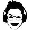 CharlyChive's avatar