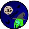 CharlyCr's avatar