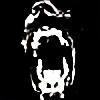 charlycrash's avatar