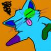 charlydeadplz's avatar