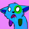 charlydroolplz's avatar
