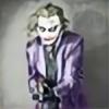 CharlyHarte's avatar