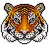 CharlyJade's avatar