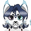 CharlyLee's avatar