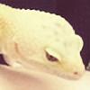 charlymd's avatar