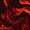 charlynb11's avatar