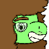 CharlynZR's avatar
