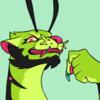 charlyoddsocks27's avatar