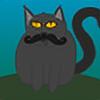 charlypodo's avatar
