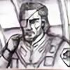CharlyVaco's avatar