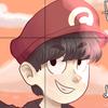 CharlyVielman's avatar