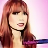charm-luv's avatar