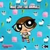 charmainenomnom's avatar