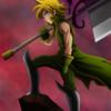 charmander2007's avatar
