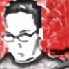 CharmanderEX's avatar
