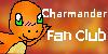 CharmanderFanClub's avatar