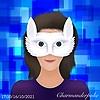 CharmanderPoke's avatar