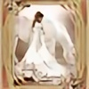 charmarisa's avatar