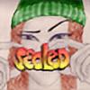 charmay13's avatar