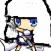 CharmBunnyZ's avatar