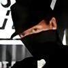 CharmCityShinobi's avatar