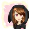charmcrest's avatar
