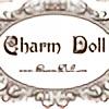 CharmDoll2014's avatar