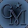 Charmed-n-Dangerous's avatar