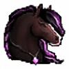 Charmed-Studios's avatar