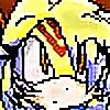 charmed2themaxs's avatar