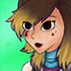 CharmedByACurse's avatar