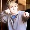 CharmedCinnimon's avatar