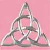 charmedlyon's avatar