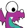 charmedpiper12's avatar