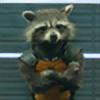 CharmedSerenity's avatar
