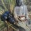 charmedstar's avatar